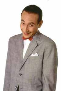 http://www.thespoof.com/picstore/thespoof/Pee_Wee_herman-2.jpg