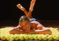 http://www.thespoof.com/sitepics/thespoof/sharapova balls.jpg